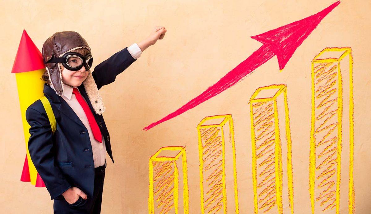 Transizione 4.0: stabilità e certezze per le imprese italiane